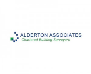 Alderton Associates