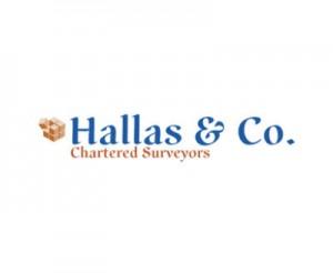 Hallas Co