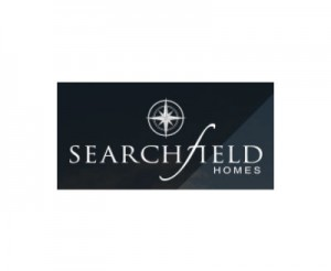 Searchfield